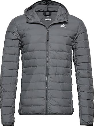 Adidas Jackor: Köp upp till −60%   Stylight