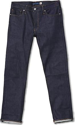 Petrol Industries Jeans slim fit - light indigo