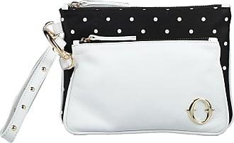 ottod'Ame TASCHEN - Handtaschen auf YOOX.COM