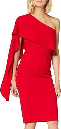 Quiz Dress Robe Femme