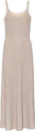 Gabriela Hearst Josephine cashmere-blend dress