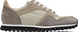 Spalwart Sneakers / Trainer − Sale: up