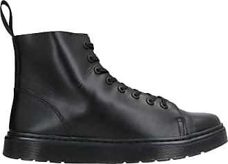 Acquista > scarpe dottor martens alte > 60% OFF!