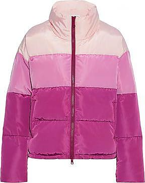 Pink Winter Coats: Shop up to </p>                     </div>                     <!--bof Product URL -->                                         <!--eof Product URL -->                     <!--bof Quantity Discounts table -->                                         <!--eof Quantity Discounts table -->                 </div>                             </div>         </div>     </div>              </form>  <div style=