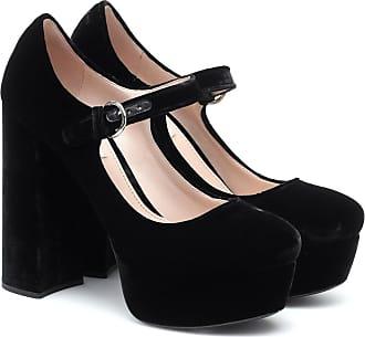 Mary Jane Schuhe für Damen Die besten 15 Mary Janes