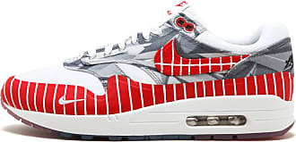 Nike Air Max 1 LHM - Size 7.5