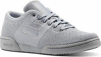Sneaker Low in Grau von Reebok® bis zu −61% | Stylight