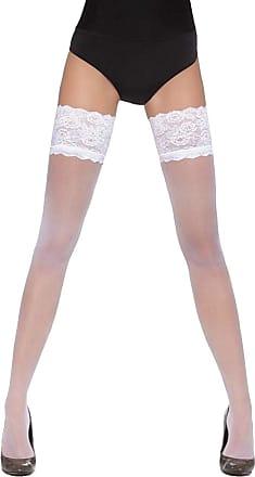 Bas Bleu ladies smooth long pants Izzy