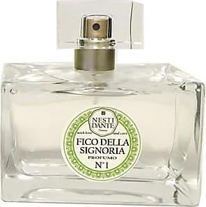 Nesti Dante Womens fragrances N°1 Fico Della Signora Essence du Parfum Spray 100 ml