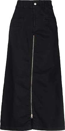 Zucca JEANS - Gonne jeans su YOOX.COM