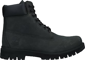 Chaussures Timberland® : Achetez jusqu''à −50% | Stylight