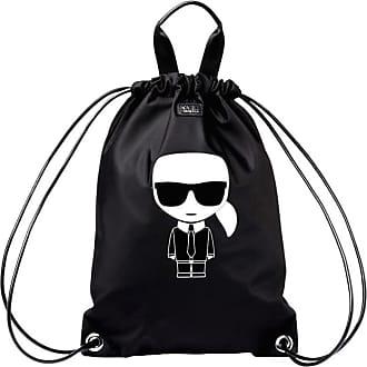 Vesker til Menn fra Karl Lagerfeld | Stylight