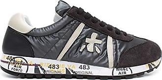 Premiata® Schuhe in Grau: bis zu −49%   Stylight