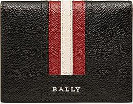 Bally Talder