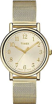 Timex Relógio Timex T2p462ww/tn