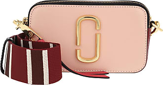 Marc Jacobs Cross Body Bags - Snapshot Small Camera Bag Rose Multi - colorful - Cross Body Bags for ladies