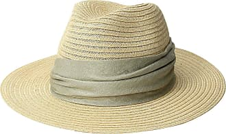 1abe78435 Eugenia Kim® Hats − Sale: up to −67% | Stylight