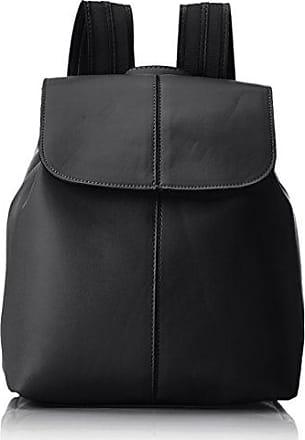 d7656d8adfbb2 Pieces Taschen  287 Produkte im Angebot