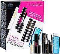 Lancôme Mini Mascara Collection - Only at ULTA