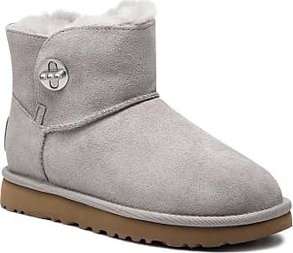UGG® : Chaussures en Gris jusqu''à −48% | Stylight