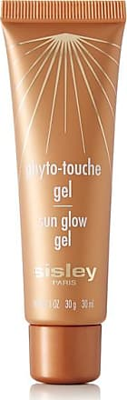 Sisley Paris Sun Glow Gel, 30ml - Colorless