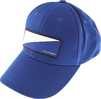 Cappellini Tommy Hilfiger  105 Prodotti  4565eb6efd8d