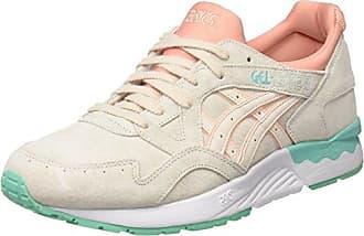 Asics® Sneaker Low für Damen: Jetzt bis zu −58% | Stylight