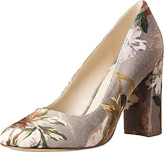 cf769ff8214 Nine West® Shoes − Sale  up to −47%