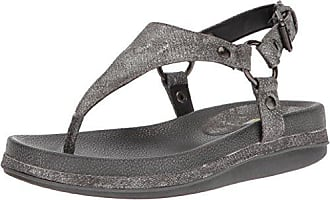 06a3e7ce9 Volatile Sandals for Women − Sale  at USD  20.42+