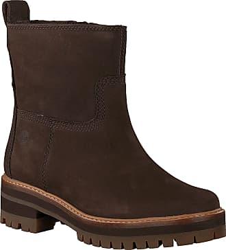 Timberland® Damen Stiefel in Braun | Stylight
