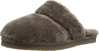 aa15ef77d5a UGG® Slippers − Sale: up to −43% | Stylight