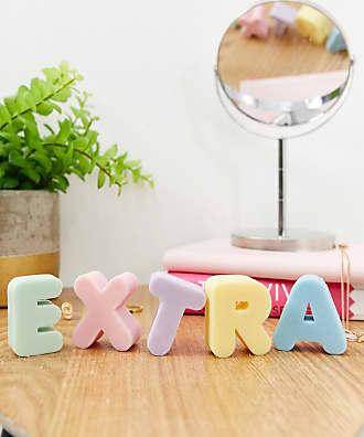 Flamingo Candles Cera da fondere 3d extra-Multicolore