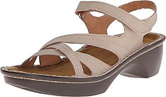 1a11e9c9e771 Naot® Shoes − Sale  up to −42%