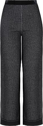 YPNO PANTALONI - Pantaloni su YOOX.COM