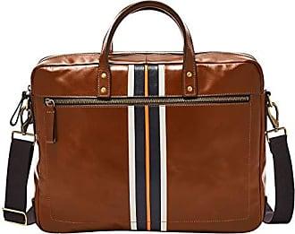 Fossil Handtaschen: Sale ab 49,00 € | Stylight