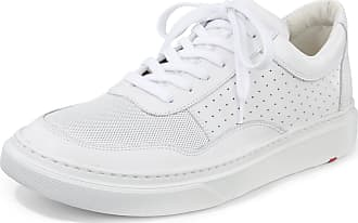 Lloyd Sneakers Lloyd white