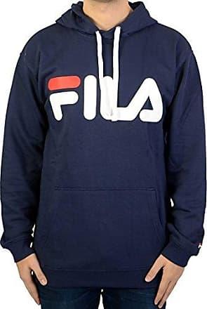 innovatief ontwerp frisse stijlen fabrieksuitgang Fila Kapuzenpullover: Sale bis zu −62%   Stylight