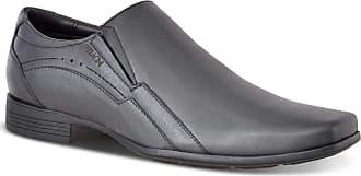 Ferracini Sapato Casual Guibson 40