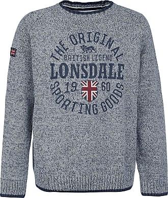 Premium-Auswahl 63589 5df46 Pullover mit Print-Muster Online Shop − Bis zu bis zu −75 ...