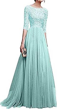 hot sale online 602b1 f0ae0 Elegante Kleider (Klassisch) Online Shop − Bis zu bis zu ...