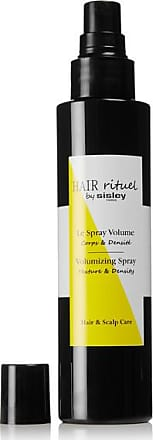 Sisley Paris Volumizing Spray, 150ml - Colorless