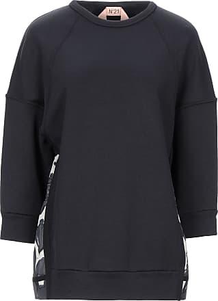 N°21 TOPS - Sweatshirts auf YOOX.COM