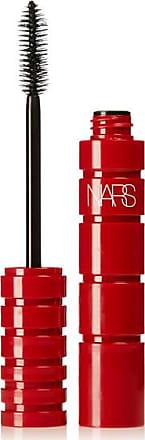 Nars Climax Mascara - Explicit Black
