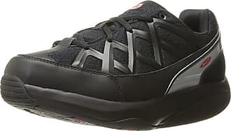 174289ab1e84 Mbt 700816 Womens Sport 3 Walking Shoe