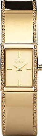DKNY Relógio Dkny Dourado - Ny8242