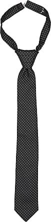 Bogart ACCESSORI - Cravatte su YOOX.COM