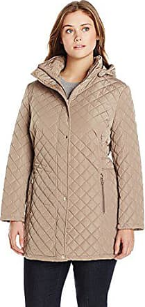 Calvin Klein Quilted Coats 51 Items Stylight