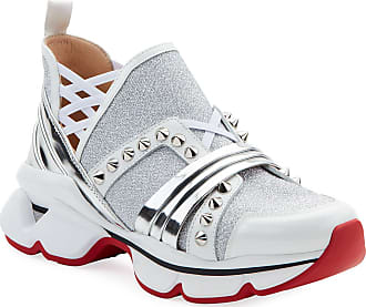 6522ae174fd Christian Louboutin Sneakers for Women − Sale: up to −71% | Stylight