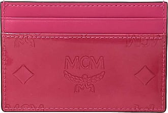 reputable site 34d77 396ed MCM® Card Holders − Sale: up to −55% | Stylight