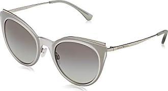 Trennschuhe großes Sortiment Shop für authentische Emporio Armani Sonnenbrillen: Sale bis zu −48%   Stylight